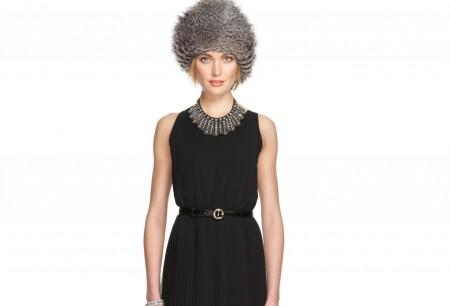 Woven_Dress2