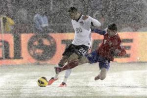 dempsey_usa_snow